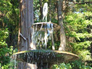 buchert-make-a-wish-fountain